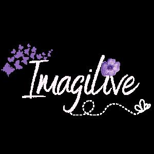 logo-version-claire