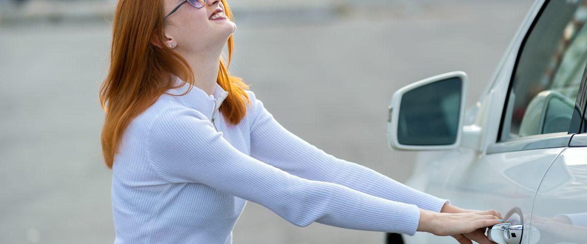 Quels sont les avantages de la location de voiture longue durée ?